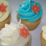 Cupcakes_with_Tropical_wedding_theme_fs